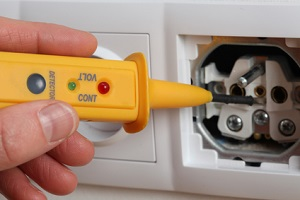 Laredo Electrical Outlets Switches Electrical Services Laredo TX